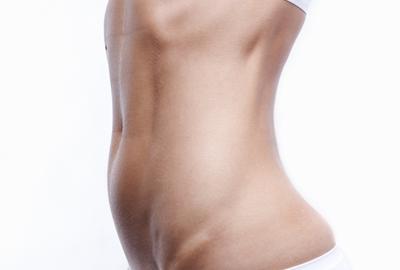 gimnasia-abdom-mini
